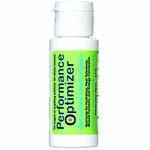 Performance Optimizer Electrolytes™